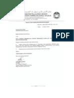 nota Kursus Pengenalan (eSPKWS)