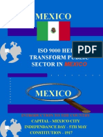 mexicopresentation-GroupB