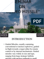 guided_missile.ppt