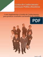livro_versao_revista