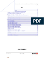Cap 4 Evaluacion Impacto 20-07-10