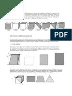 petrografia mineralogia optica