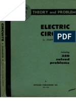 Edminister-ElectricCircuits.pdf