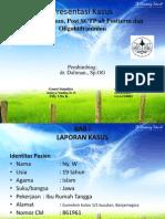 63028857-Presentasi-Kasus-Obsgin-2003 (2)