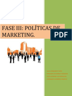 FASE 3.pdf