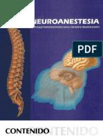 Neuro Anestesia