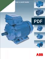 Motor Technical Brochure.pdf