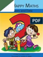 Maths Teaching Through Stories.2