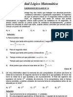 RAZONAMIENTO MATEMATICO 14.pdf