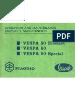 V5A1T.V5B1T.manual.pdf
