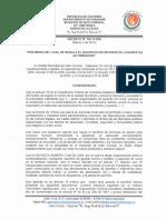 decreto que prohibe sacrificar ganado.pdf