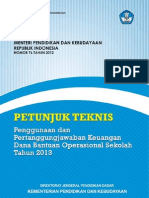 Juknis Bos 2013.PDF Final