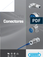 Hummel Folder Conectores