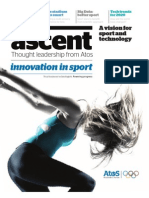 atosascentvisionsportandtechnology2013.pdf