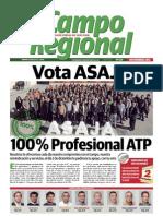 CampoRegional Especial Elecciones 2012