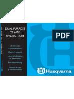 husqvarnausa-2004_TE610E_SM610S.pdf