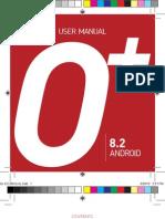 O -8.2-MANUAL