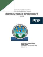 DROGADICCION EN GUATEMALA.pdf