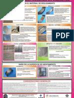 Afiche_Falla_Cojinetes_E_Espejo_Sept_2011_500x700.pdf