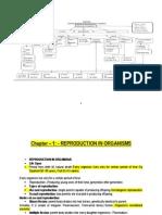 Biology Study Material Final2012 13