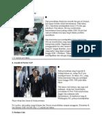 Daftar Perusahaan Dengan Gaji Tertinggi Di 2013