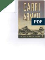 carri armati - 1942.pdf