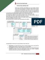 VISTAS EN SQL SERVER 2008.pdf