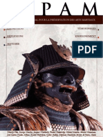 FIPAM_1_06.01.13.pdf