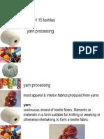 Yarn processing.ppt