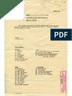 I-44 'Memorandum on speech encipherment by ORR Huettenhain and SDF Dr Fricke'