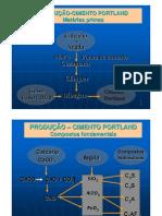 UTF-8''Modelo de Power - hidratação do cimento (1)