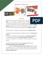 clase_virtual.pdf