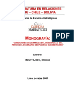 Trabajo+Monografico e Ruiz Publicacion+Universia