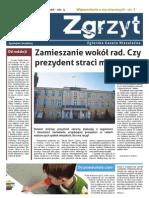 zgrzyt_marzec