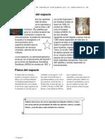Practicas de PDF Adilene
