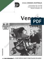 Peg Perego Venezia
