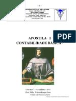 Apostila 1 - Contabilidade Básica.pdf