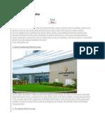 international_hotel_chains pdf | Hotel | Brand