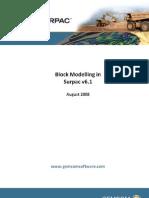 Block-Modelling surpac 6.1.pdf
