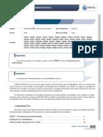 FIS_SPED_PIS_COFINS_BRA.pdf
