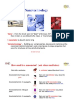Nanotechnology.snf.Web