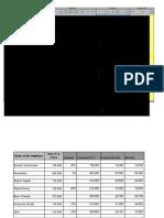 Payroll Format Febraury2013 Revised