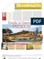 Guerra Paraguay