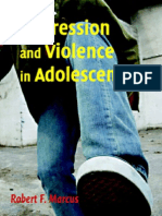 Aggression.and.Violence.in.Adolescence