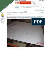 __www.e-voo.com_forum_viewtopic.php_t=95301.pdf