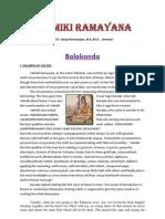 VALMIKI RAMAYANA.pdf