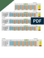 Template Etr Upsr 2012-2015 (Sk)