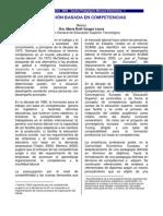 EDUCACIÓN BASADA EN COMPETENCIAS.pdf