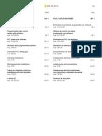 Dominio Servicios Subir Web Documentos Catalogo PLC y Aplicaciones