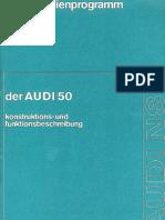 SSP_7-Der Audi 50
